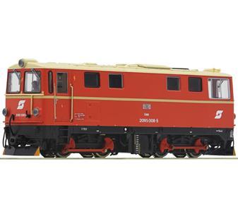 200386.jpg