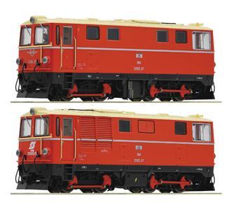 200388.jpg