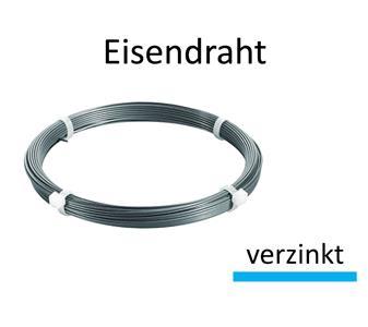 Eisendraht_vz.jpg