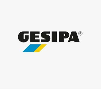 Gesipa_Logo.jpg