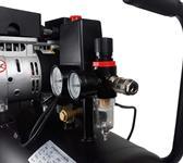 Stahlbruck_kompressor_groß_detail_2.jpg