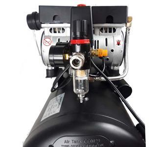 Stahlbruck_kompressor_groß_detail_4.jpg