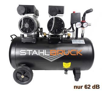 Stahlbruck_kompressor_groß_front.jpg