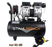 Stahlbruck_kompressor_klein_front.jpg
